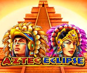 Aztec Eclipse online slot review