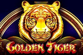 Golden Tiger online slot review
