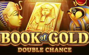 Book of Gold Classic online slot review