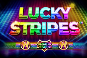 Lucky Lucky online slot review